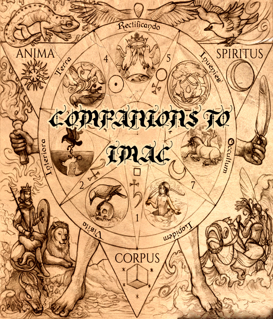 https://virginastrology.com/wp-content/uploads/2020/05/companions-to-IMAC.png